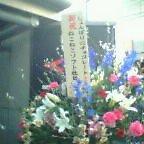 20040214_1442_000.jpg
