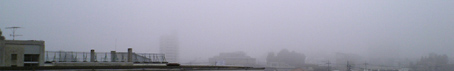 2005.06 霧の朝
