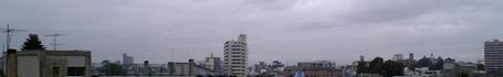 2005.09 秋雨