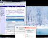 20080213カスペルスキーインターネットセキュリティ7