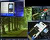 NW-S739Fウォークマン16GB