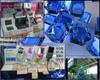 ヨドバシカメラでのNW-S739Fが24300円