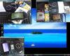 PSP3000PBヨドバシで