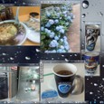 川崎:餃子みその中華料理連合会、バリスターズカフェ