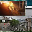 長崎:色づく世界の明日から・夜景スポット