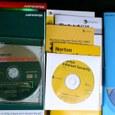 インターネットセキュリティ製品2007