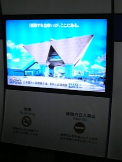 20061231b